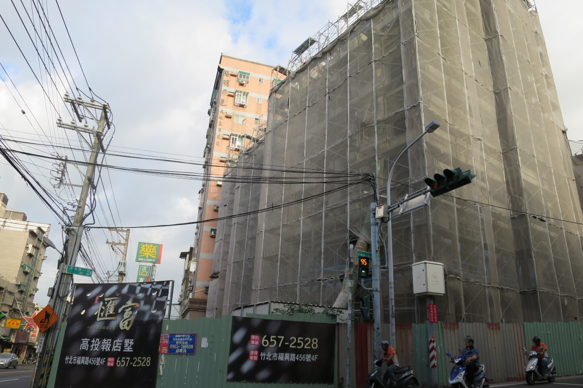 [新竹光復]力天建設-匯富(電梯透天)2016-09-26 001.JPG