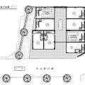 [竹北成壠]力天建設-謙品6(透天) 2016-09-27 002.png