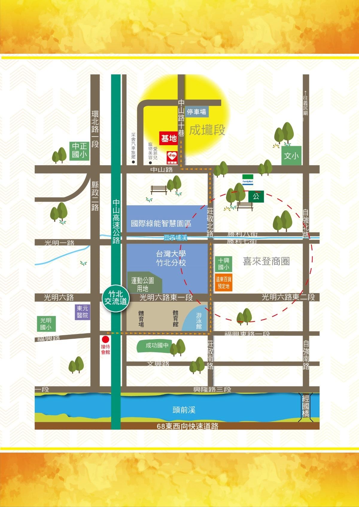 [竹北成壠]力天建設-謙品6(透天) 2016-09-27 008.jpg