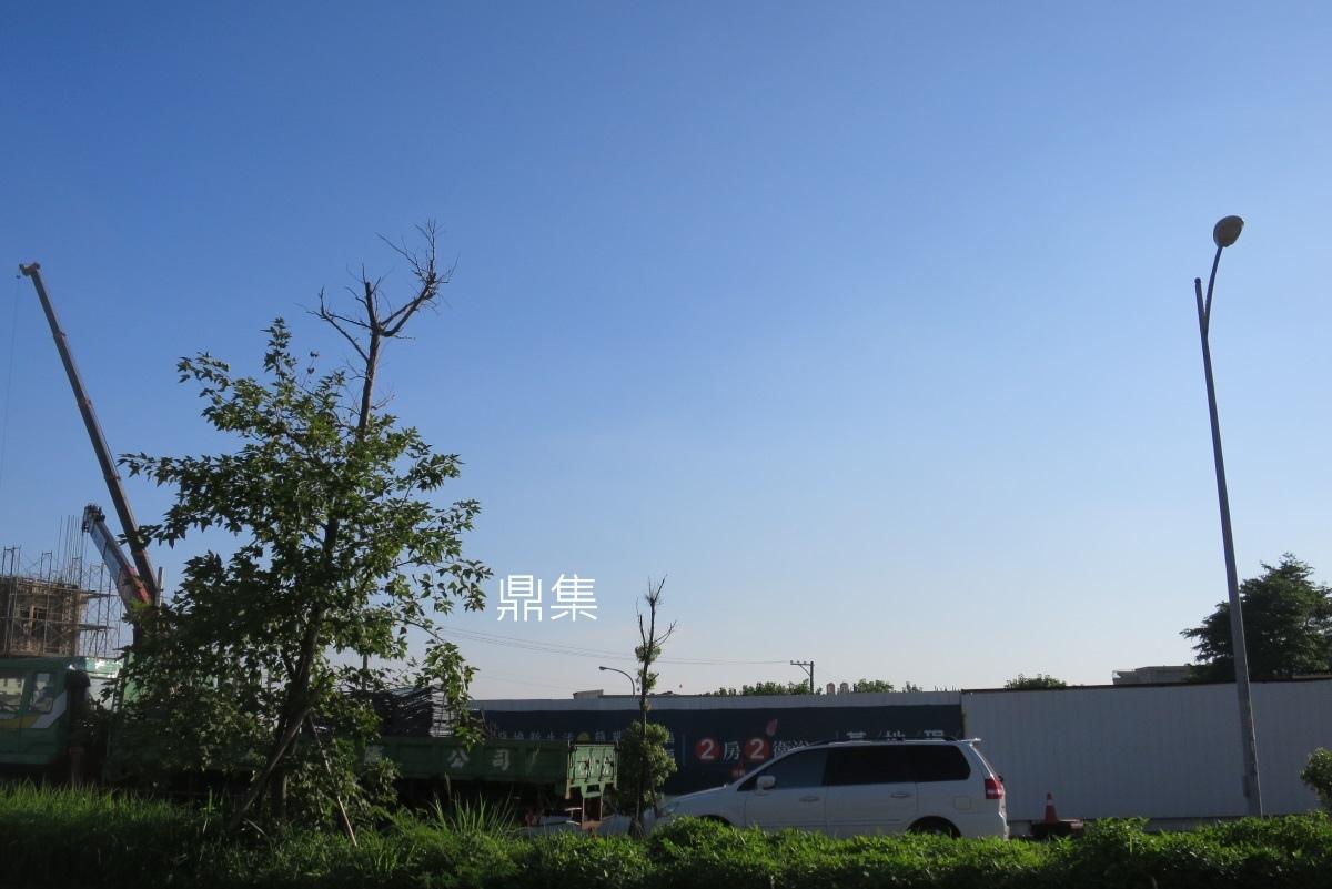 [田野踏查]華興重劃區2016.09 006.JPG