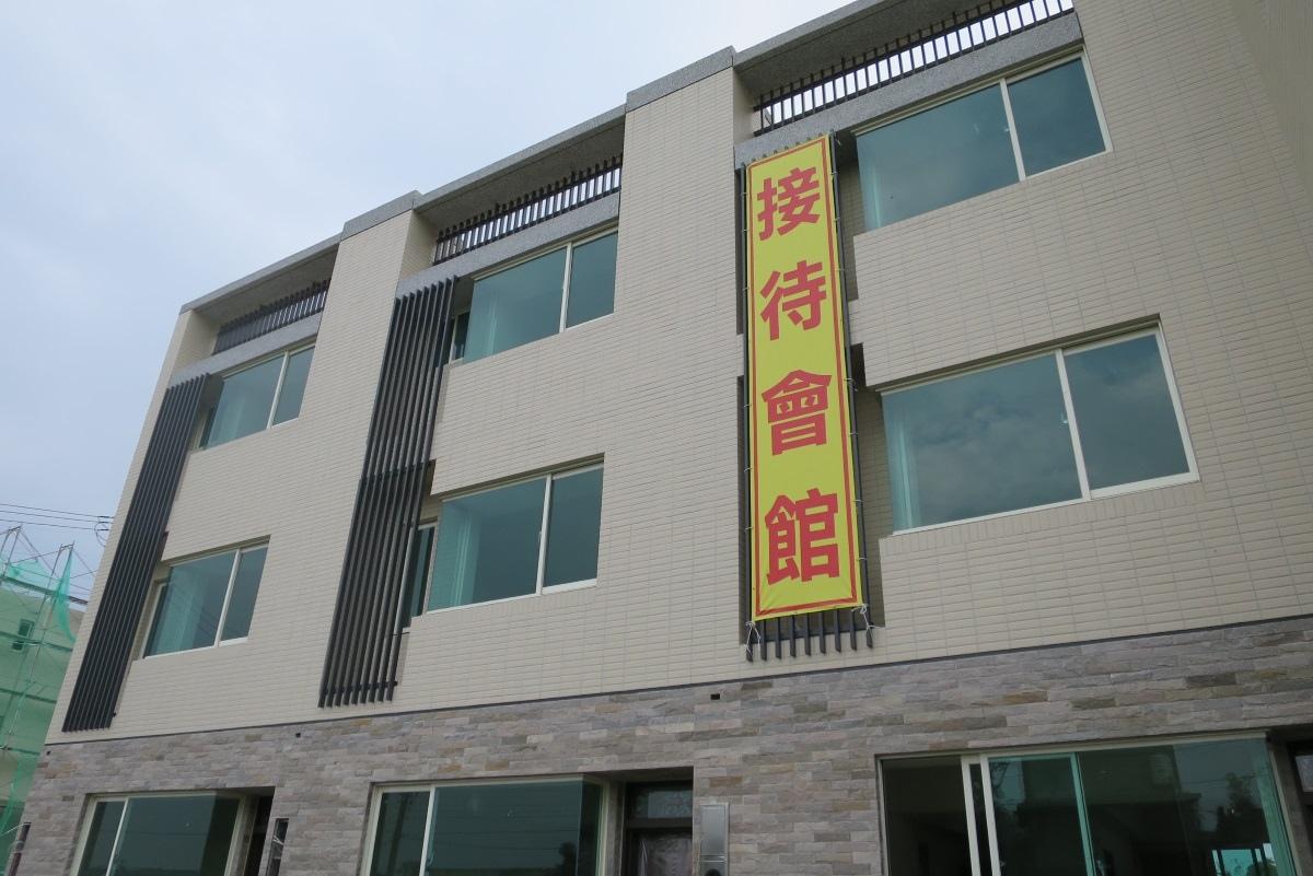 [湖口長富]安利建設-安利藏富(透天) 2016-09-30 001.JPG