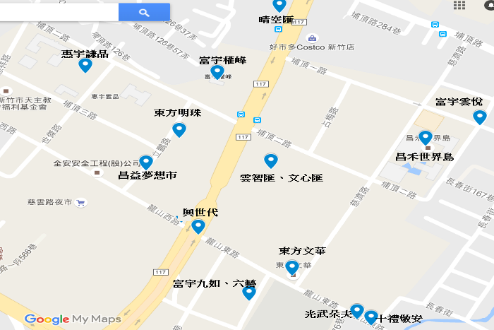 [田野踏查]光埔重劃區2016.10.png
