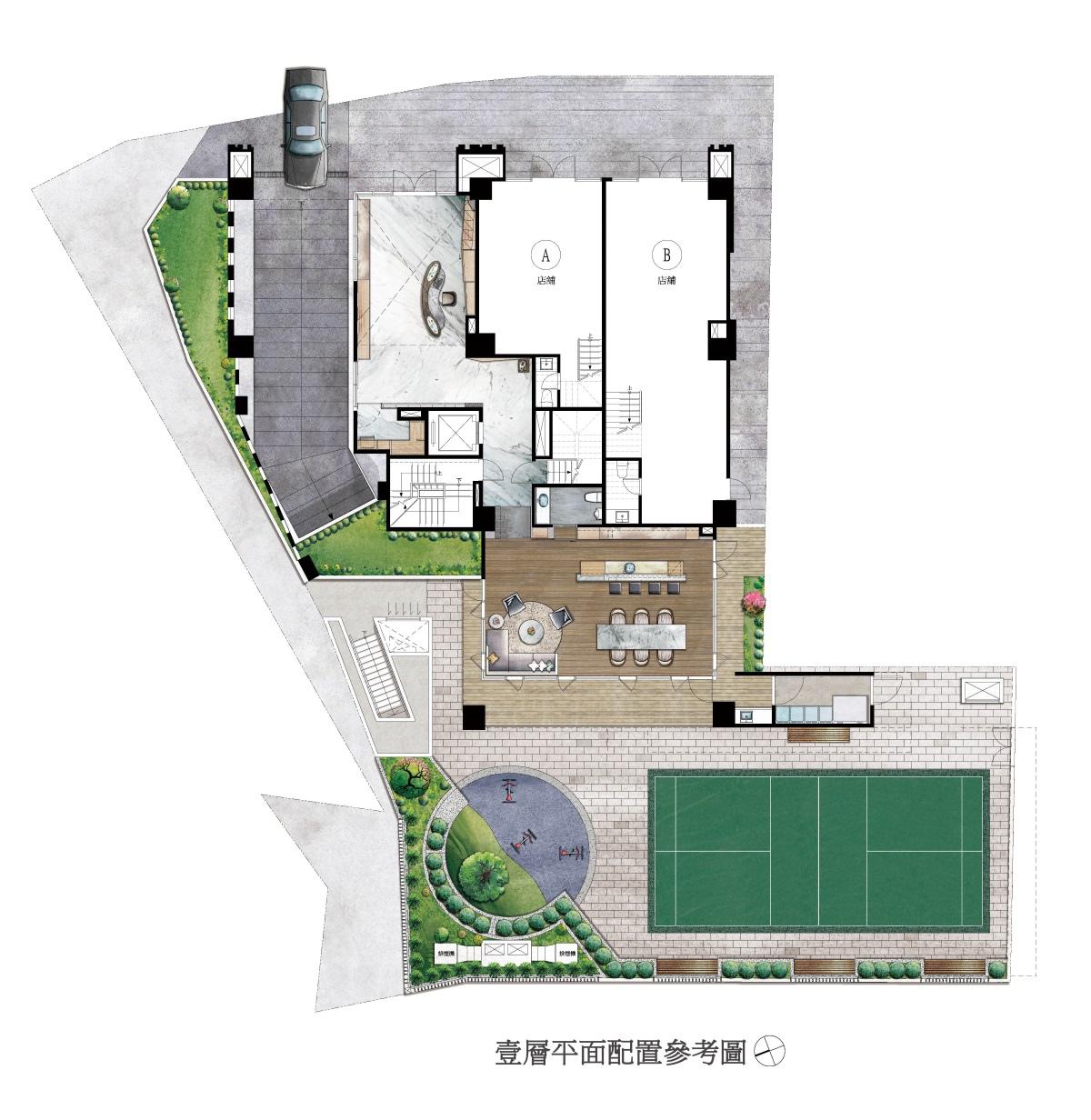 [竹北三民]鼎峰開發-順峰鼎(大樓) 2016-10-30 002.jpg