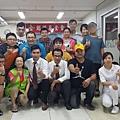 [市場脈動]物資捐贈活動圓滿落幕 2016-10-30 003.jpg