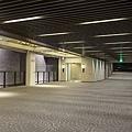 [竹北高鐵]良茂建設-良茂Life Park(大樓)公設篇 2016-11-10 011