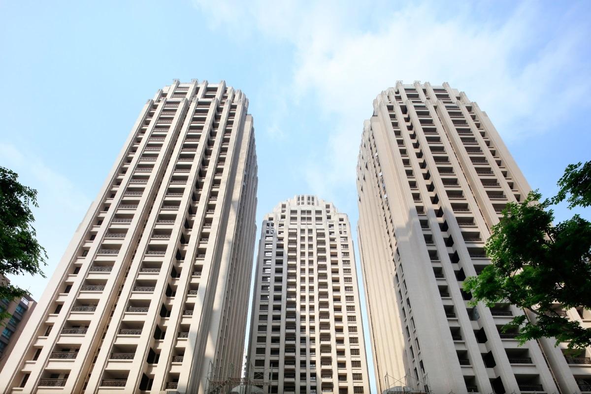 [新竹] 富宇機構‧盛大建設-東方明珠2016-11-14 001