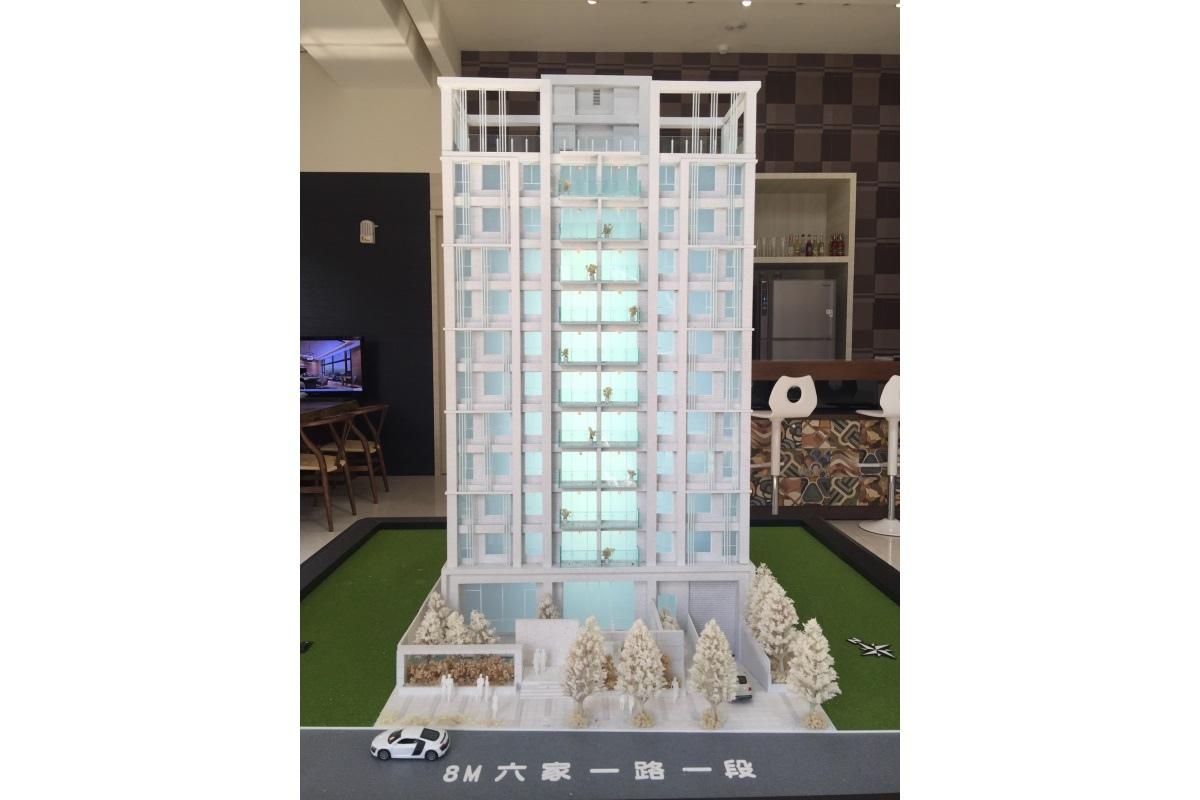 [竹北高鐵]合石建設-合石樂學(大樓) 2016-11-15 001