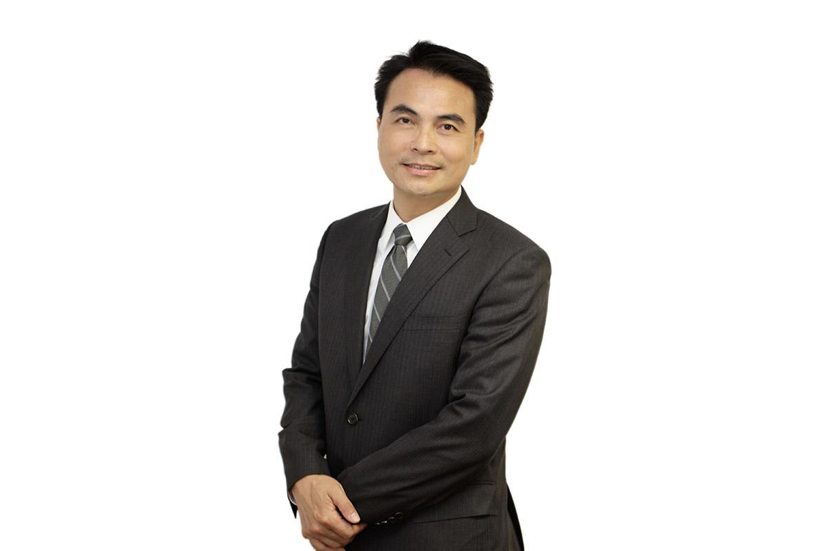 台灣建築安全履歷協會2016-11-17.jpg