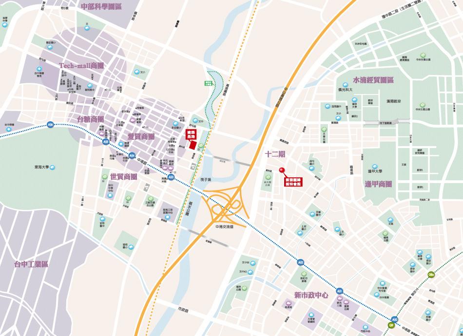 [台中裕元]新業建設-新業觀峰(大樓)2016-11-18 002.jpg