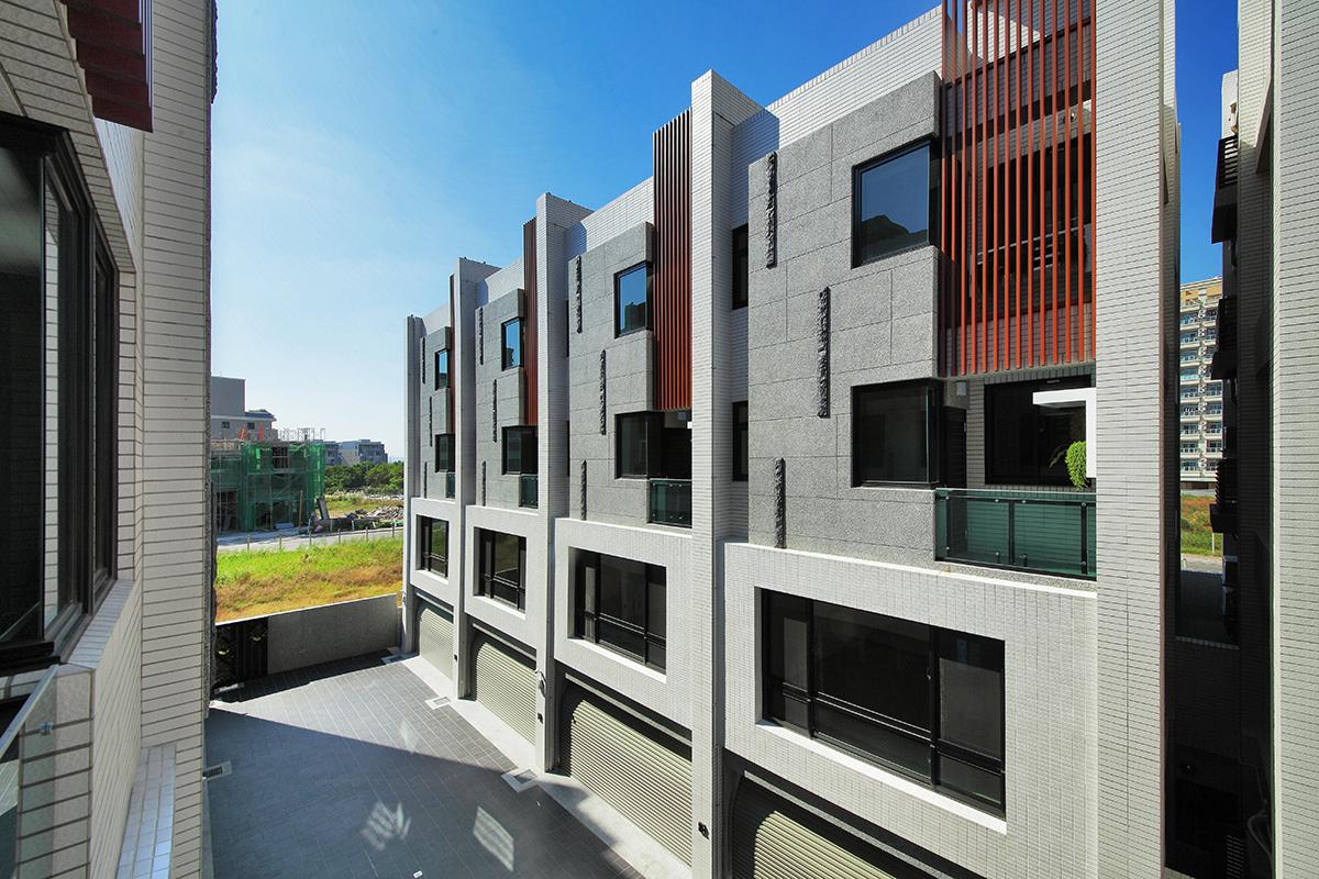 [竹南大埔]勤智達建設-大同觀邸(透天)2016-11-23 001