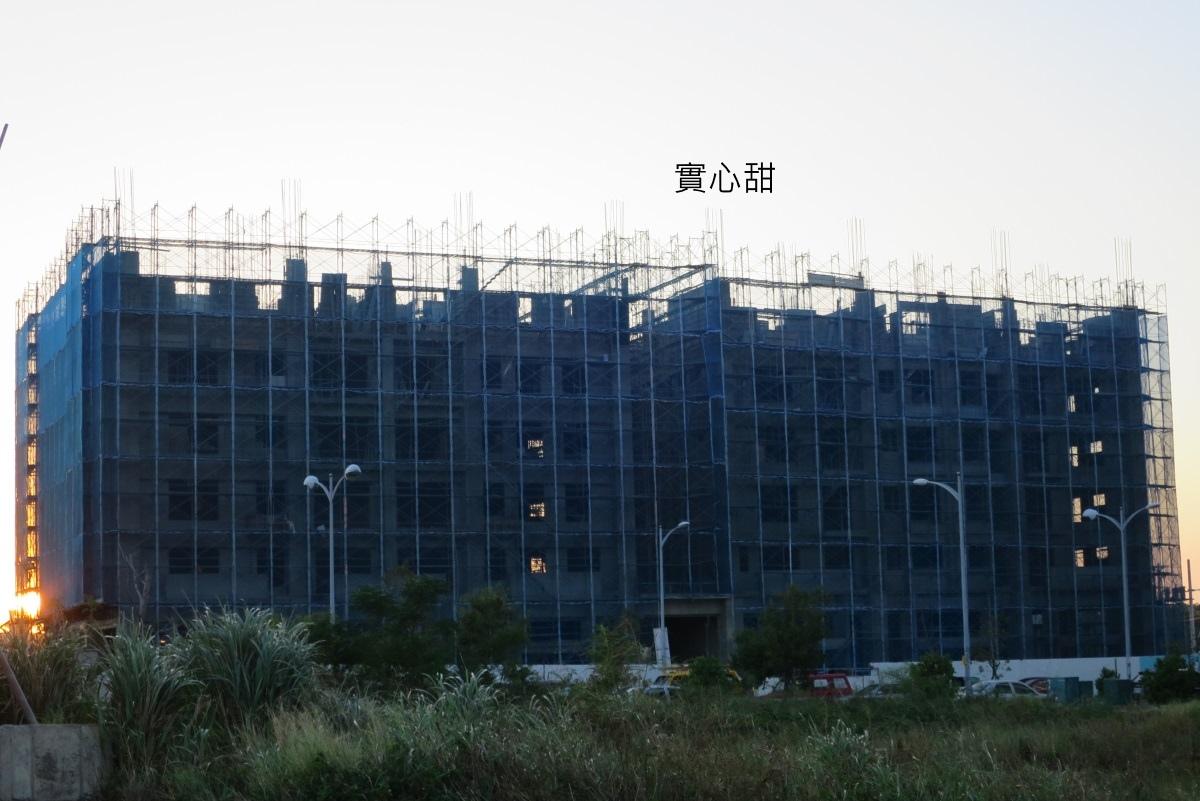 [田野踏查]華興重劃區2016.11 002.JPG