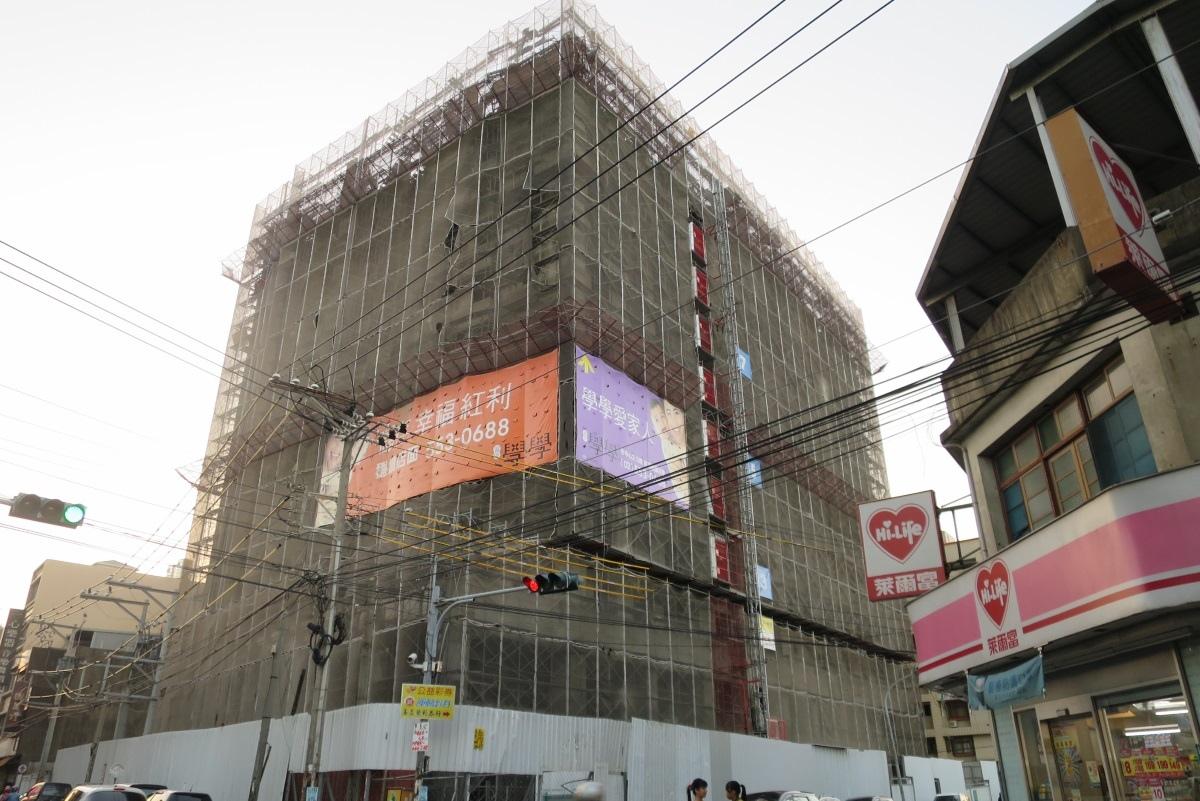 [田野踏查]華興重劃區2016.11 008.JPG