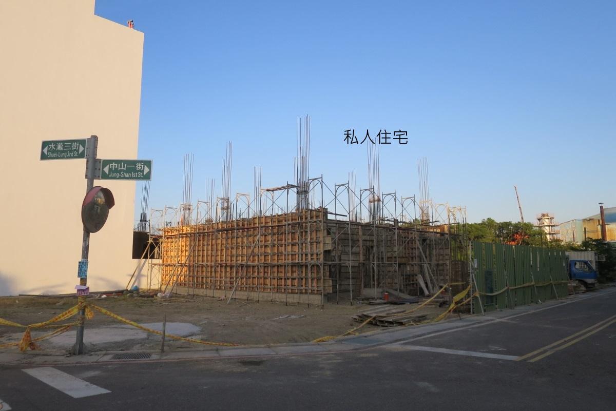[田野踏查]成壠重劃區 2016.11 003.JPG