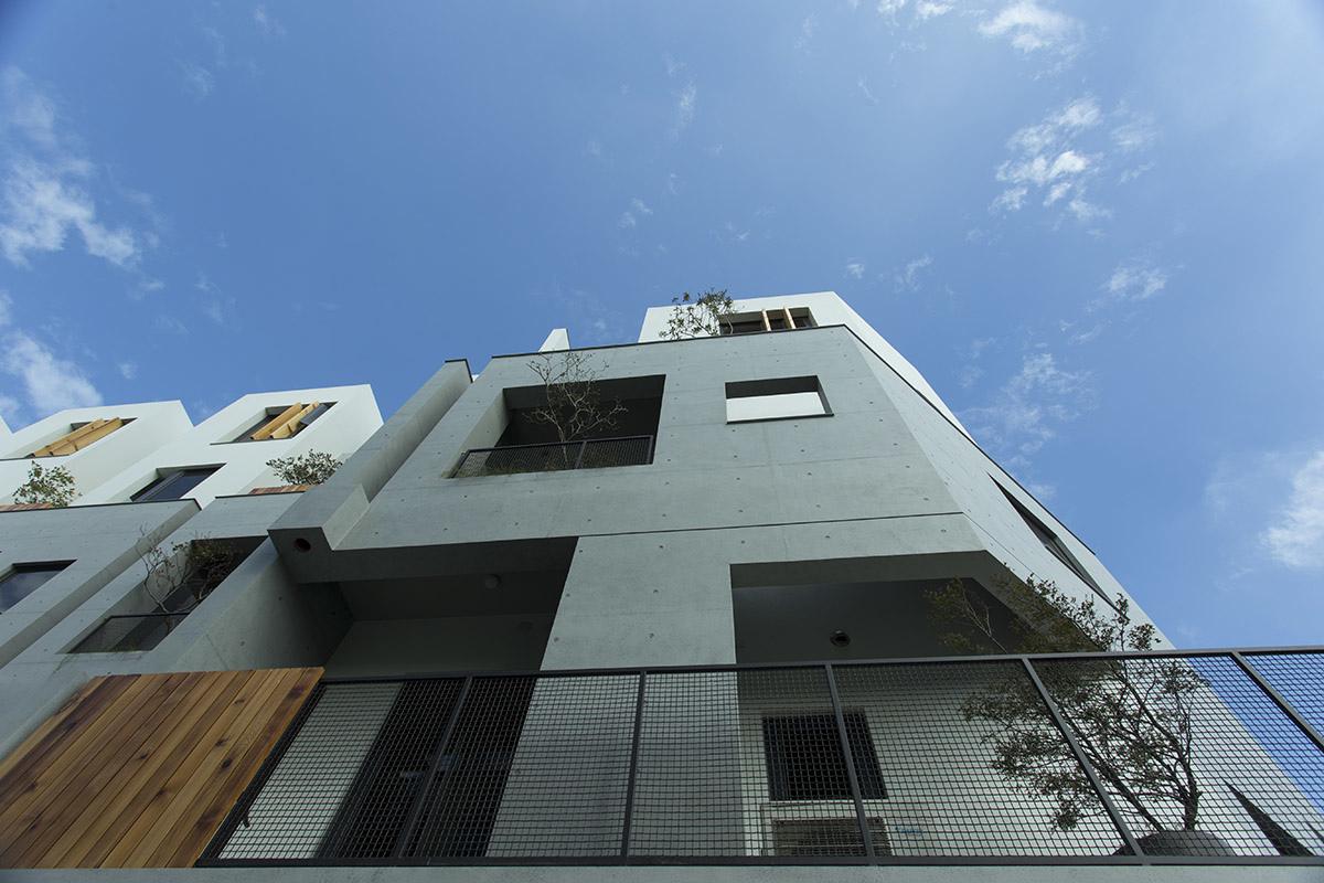[竹北成壠]有木建設-枝光院(電梯,透天)2016-11-29 004.JPG