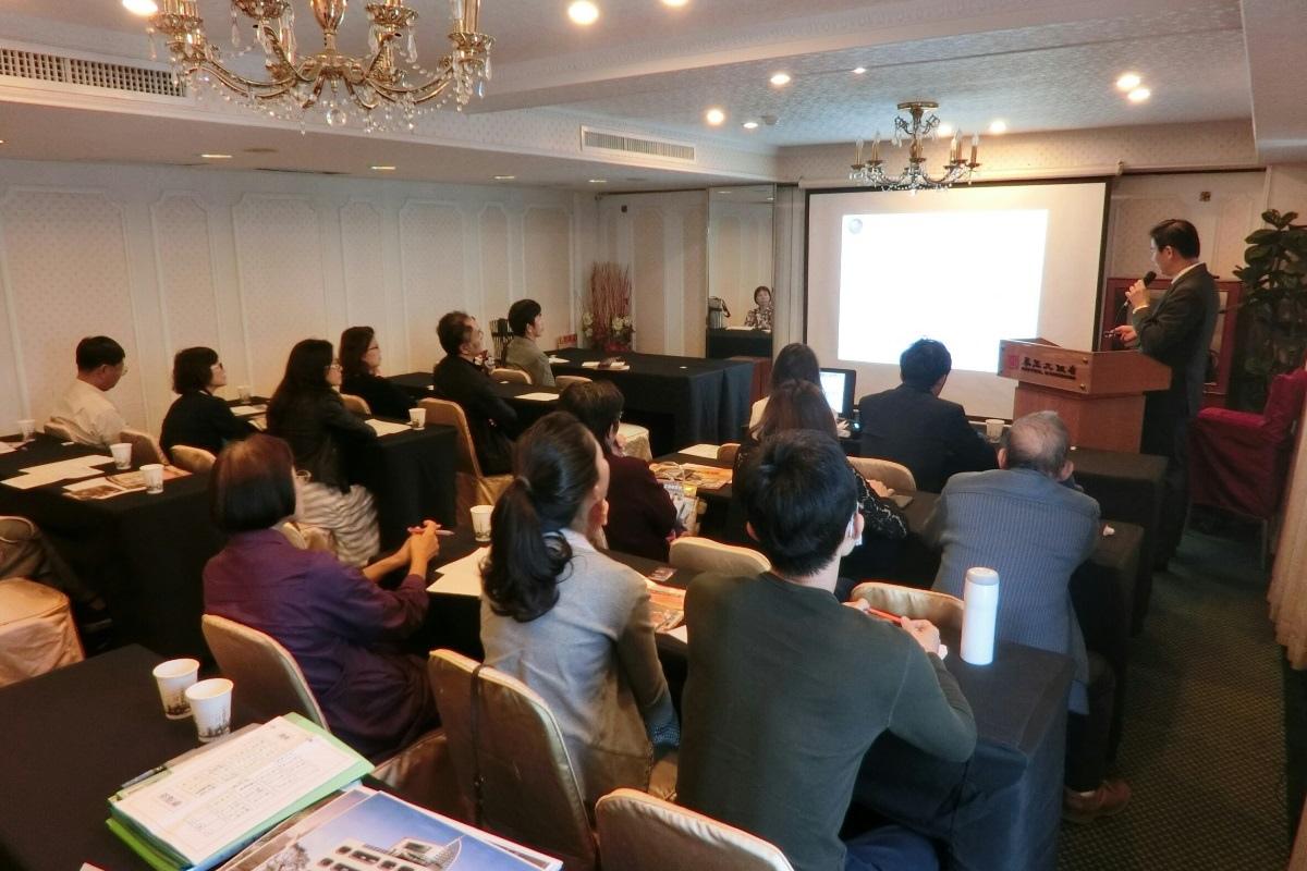 [活動預告]安平海灣旅店投資說明會|昇泰國際事業2016-12-07 001.jpg