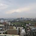 [竹南龍山]寶君建設-有謙16(大樓)2016-12-09 006