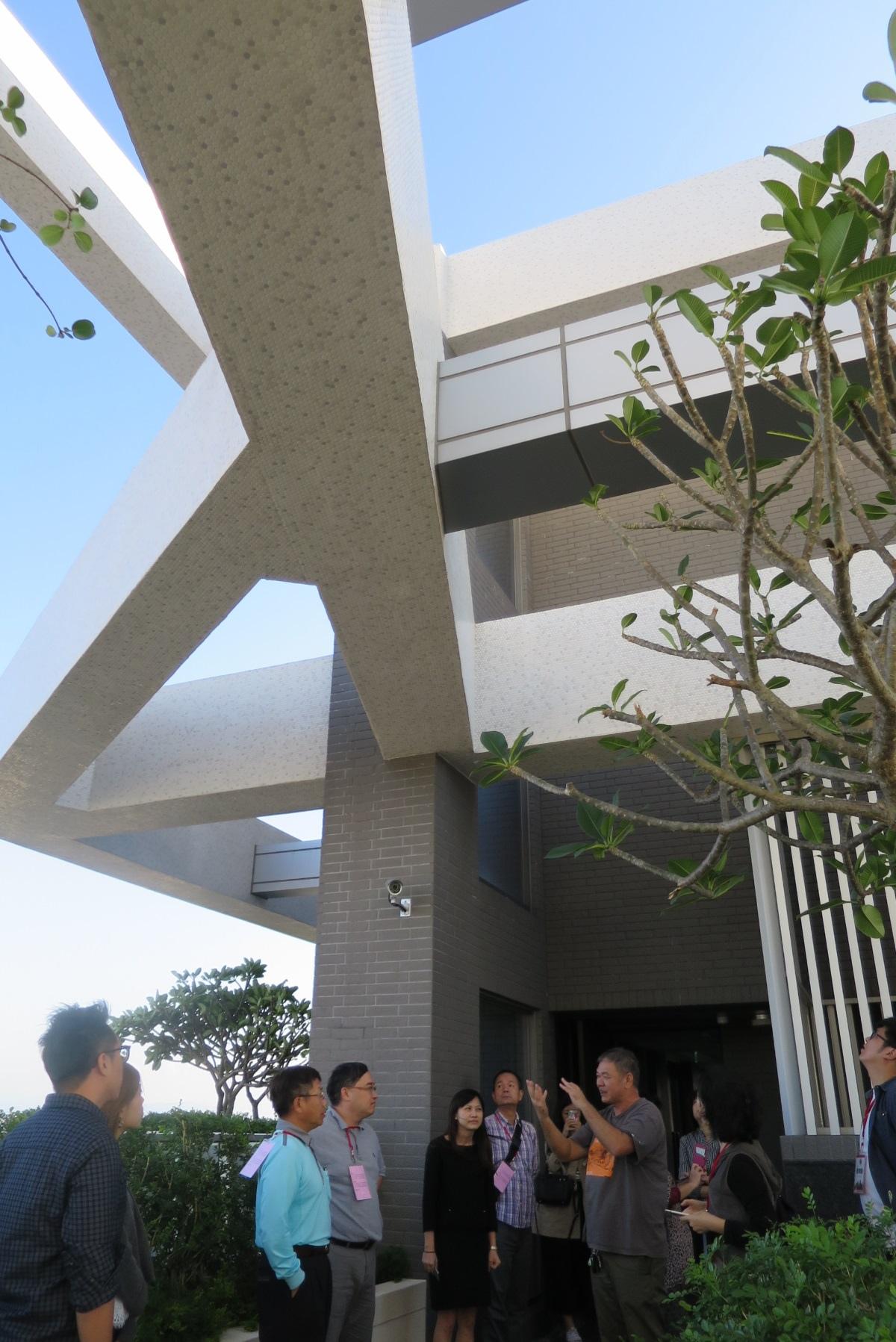 [市場脈動]新竹縣不動產開發商業同業公會105年新竹、彰化、台中優良建案觀摩 2016-12-20 041.JPG