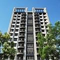 [竹北高鐵]聚合發建設-湛泰(大樓)2016-12-22 001