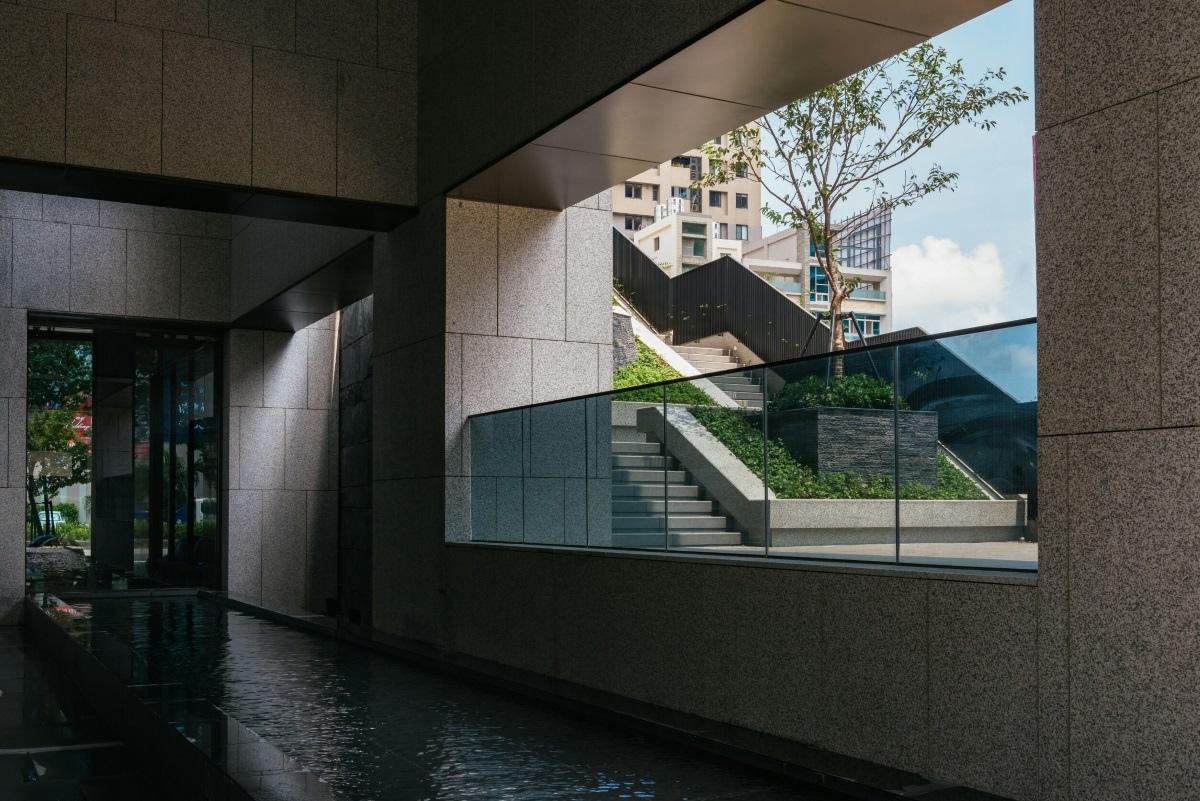 [竹北高鐵]惠友建設-惠友紳(大樓)2016-12-23 002