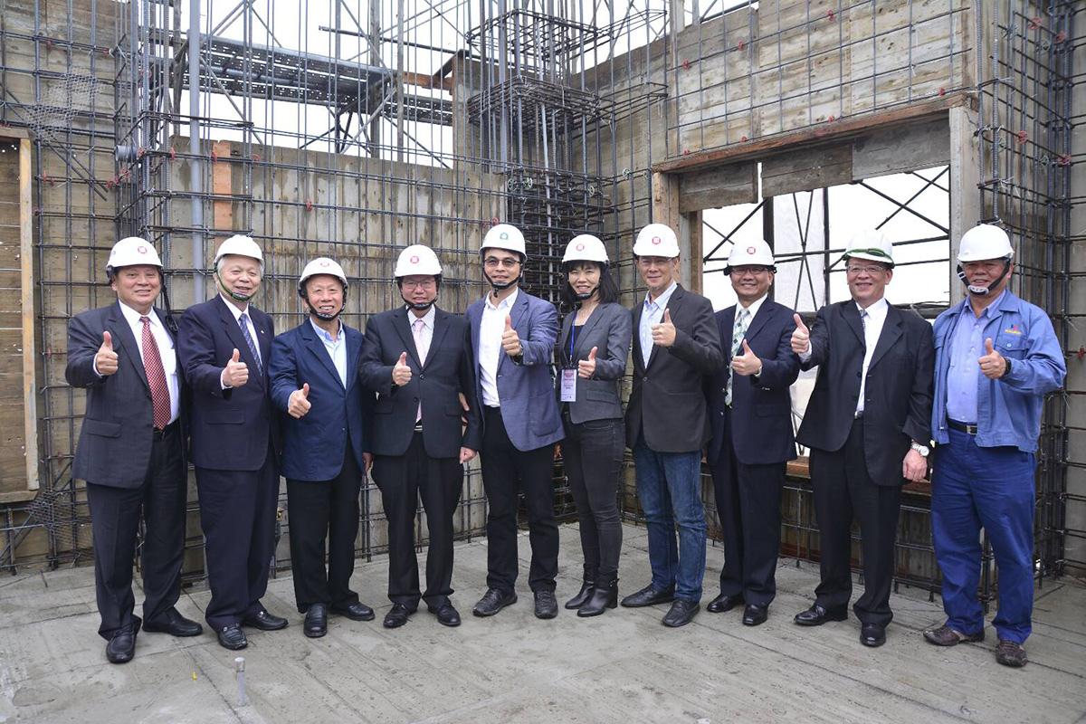 [市場脈動]2016建築安全品質觀摩會 2016-12-27 001.jpg