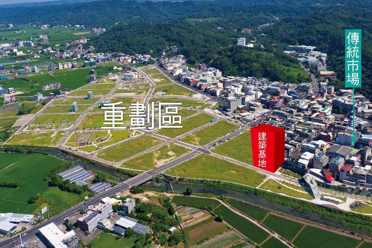 [芎林十九]美山河(大樓)20170105-10.jpg