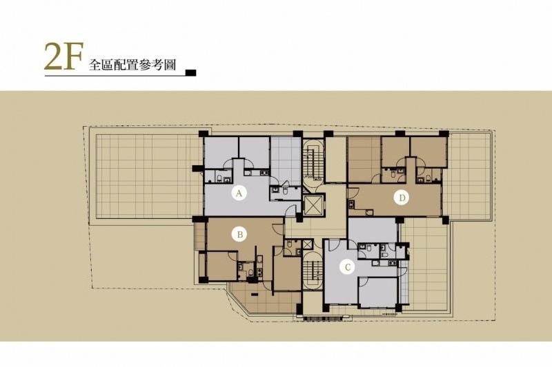 [新竹金山]金山朵夫(大樓)20170106-06.jpg