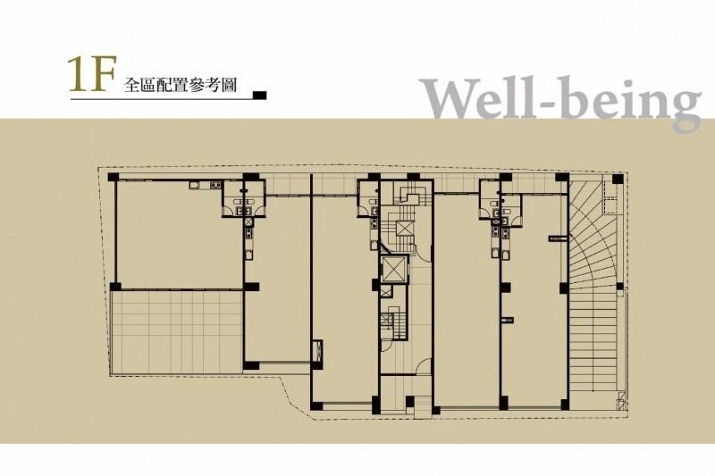 [新竹金山]金山朵夫(大樓)20170106-05.jpg