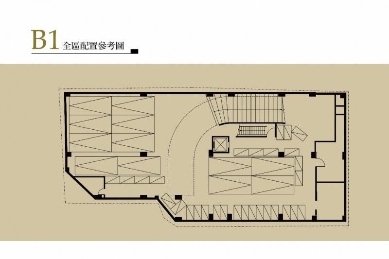 [新竹金山]金山朵夫(大樓)20170106-08.jpg