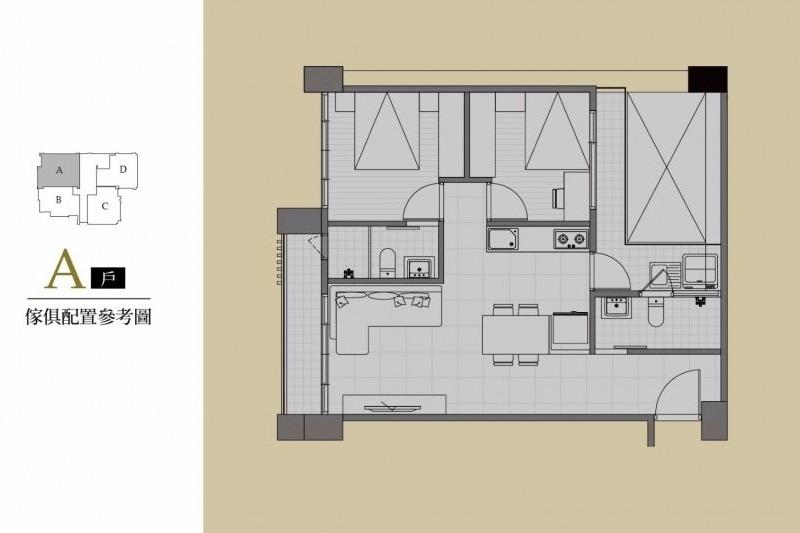 [新竹金山]金山朵夫(大樓)20170106-09.jpg
