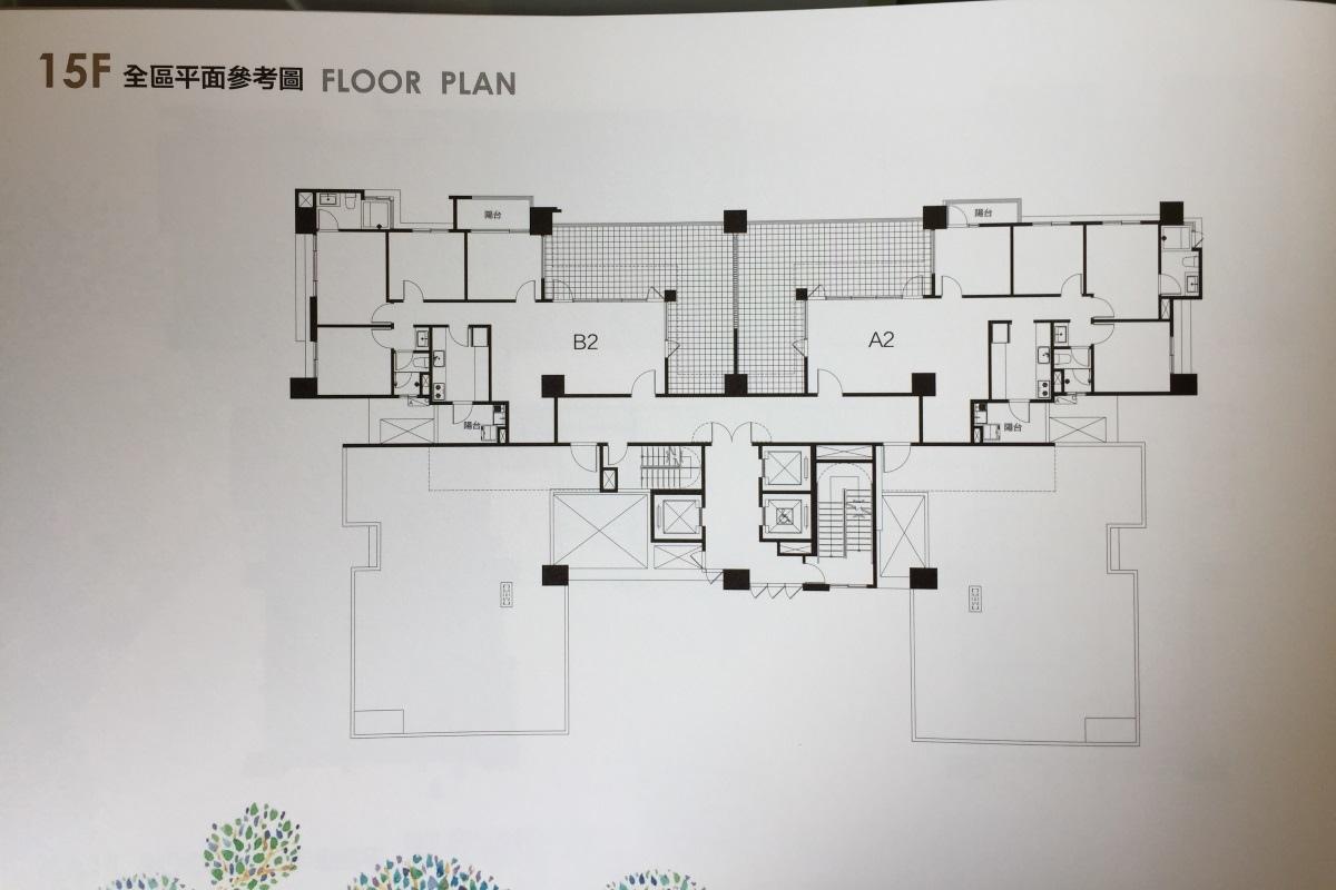 [關西高中]美居景森(大樓)20170109-05.jpg