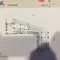 [新竹巨城]臨江賦(大樓)20170111-02.jpg
