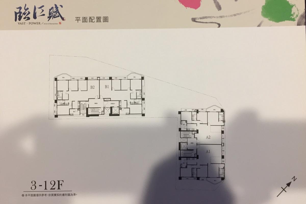 [新竹巨城]臨江賦(大樓)20170111-03.jpg