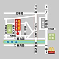 [新竹南勢]啟隆水硯(電梯透天)20170113-07.jpg