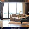 [新竹巨城]富源建設-錦華苑(大樓) 20170116-01