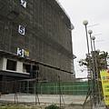 [竹南東站]和發建設-幸福有城(大樓) 20170209-02.JPG