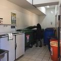 [住宅週報]各社區資源回收區201702047-01.jpg