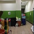 [住宅週報]各社區資源回收區201702047-03.jpg