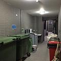 [住宅週報]各社區資源回收區201702047-07.jpg