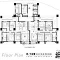 [新竹巨城]鑫陞建設-鑫輝紳邸(大樓) 20170217-04.png