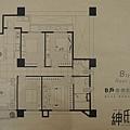 [新竹巨城]鑫輝紳邸(大樓)20170222-08.JPG