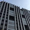 [竹北高鐵]良茂LIFE PARK(大樓)20170302-01.jpg