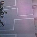 [頭份國小]辰翔建設-辰翔天倫(透天) 20170306-02.jpg