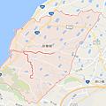 [市場報告]北新竹
