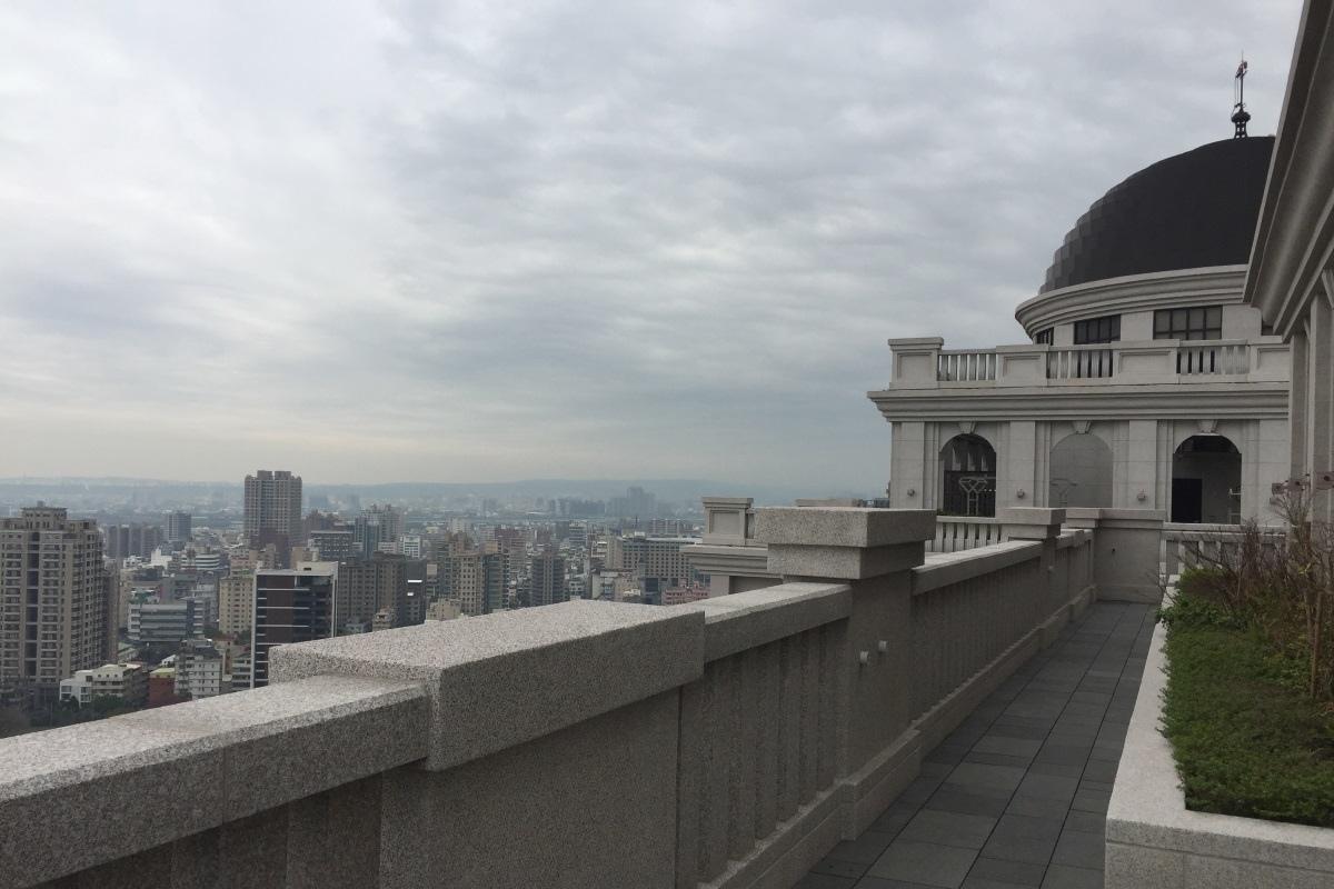 [新竹北門]太睿國寶(大樓)20170309-27.jpg