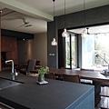 [竹北高鐵]若山3-若蒔山(大樓)20170323-06.JPG