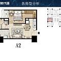 [竹北高鐵]遠雄當代匯(大樓)20170322-19.jpg