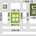 [竹北縣三]仁發富悅(大樓)20170327-13.jpg
