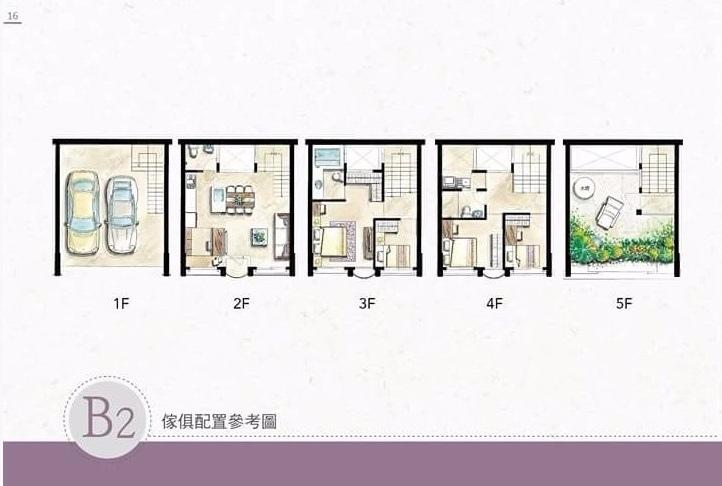 [新埔五分]日陞開發-陸光豪墅(透天) 20170406-04.jpg