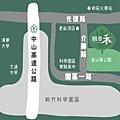 [新竹老爺]國泰禾(大樓)20170412-16.jpg