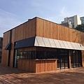 [新竹老爺]國泰禾(大樓)20170412-19.jpg
